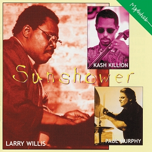 Larry Willis: Sunshower