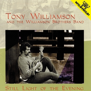 The Williamson Brothers: Still Light of the Evening
