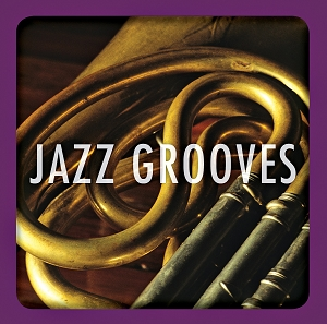 BEST OF MAPLESHADE VOL.3: Jazz Grooves